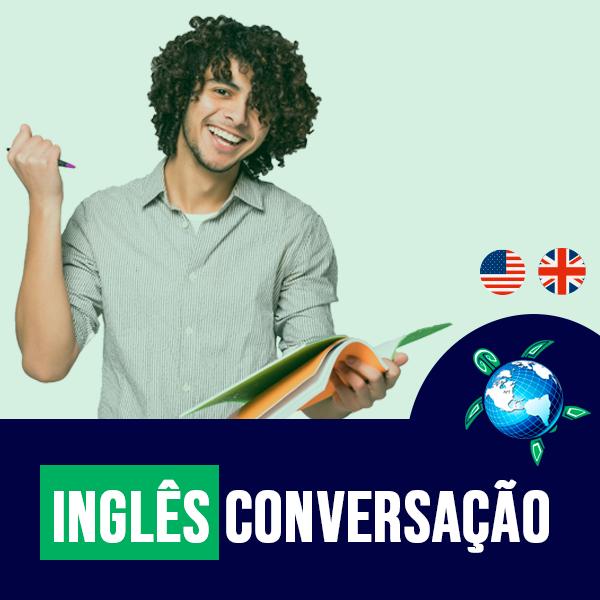 Inglês C.C.