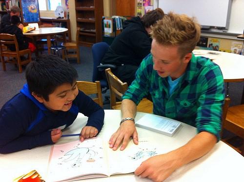 4 motivos para escolher aulas particulares