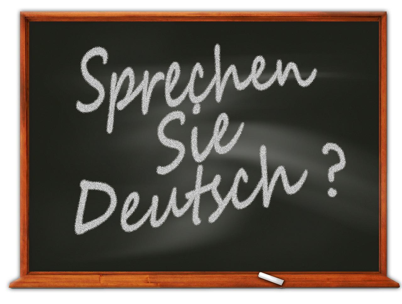 AprendaTodos os Casos do Pronome Pessoalem Alemão