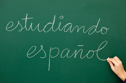 A importância do uso de metáforas na língua espanhola