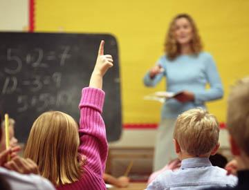 Instituto Kailua busca professores de idiomas