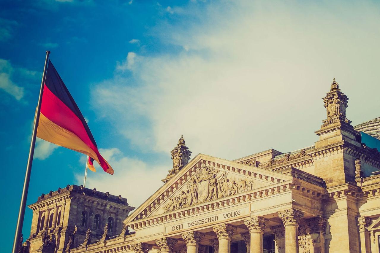 11 dicas para quem quer estudar na alemanha
