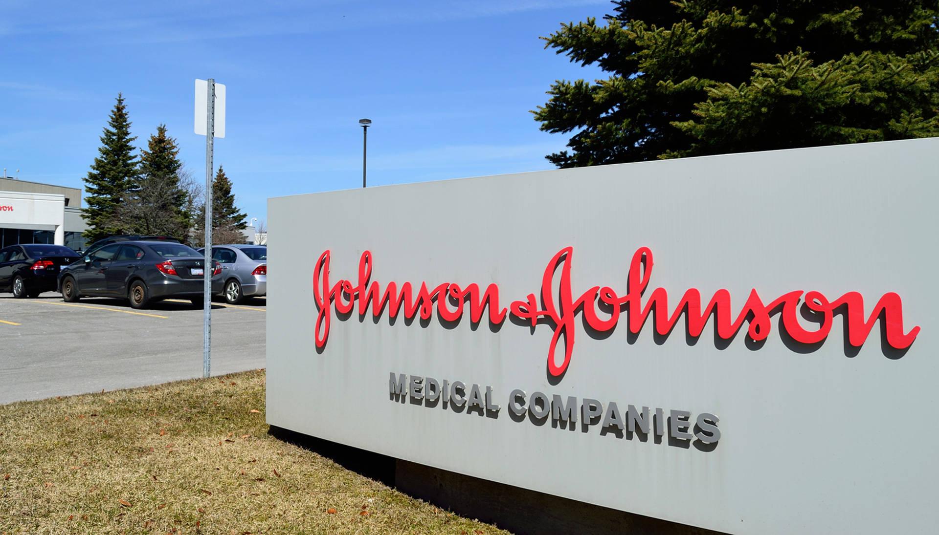 Johnson & Johnson abre milhares de vagas pelo mundo