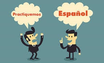 ALGUMAS DICAS SOBRE DEÍTICOS DE LUGAR EM ESPANHOL