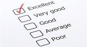 10 dicas para ter sucesso no exame de proficiência