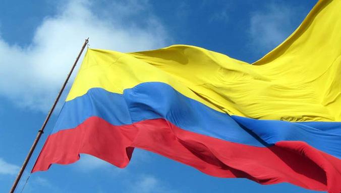 #AVidaLaFora –  Colômbia: Vale a pena imigrar?