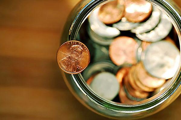 Como economizar dinheiro cortando gastos não essenciais?