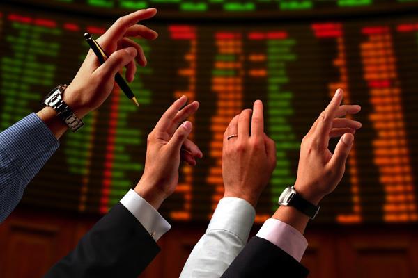 https://institutokailua.com/blog/wp-content/uploads/2018/09/mercado-de-ações-1-2.jpg