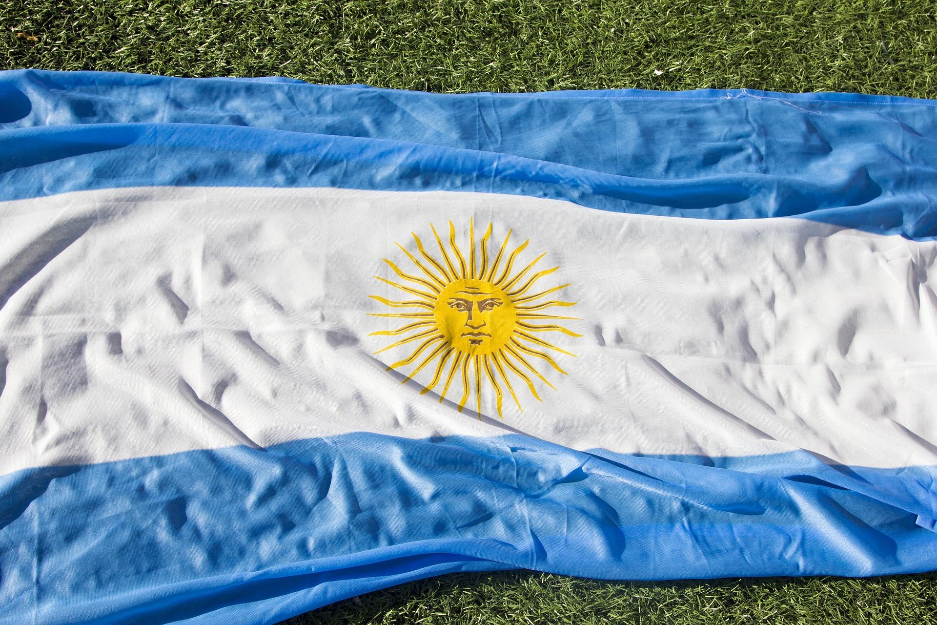 #AVIDALAFORA: Argentina – Vale a pena imigrar?