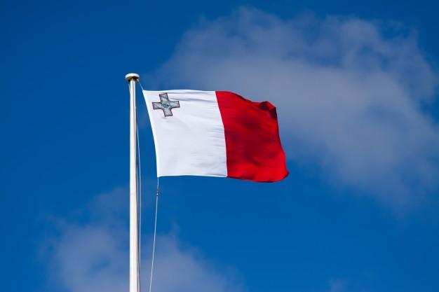 Pensando em fazer intercâmbio para fora? Conheça Malta!