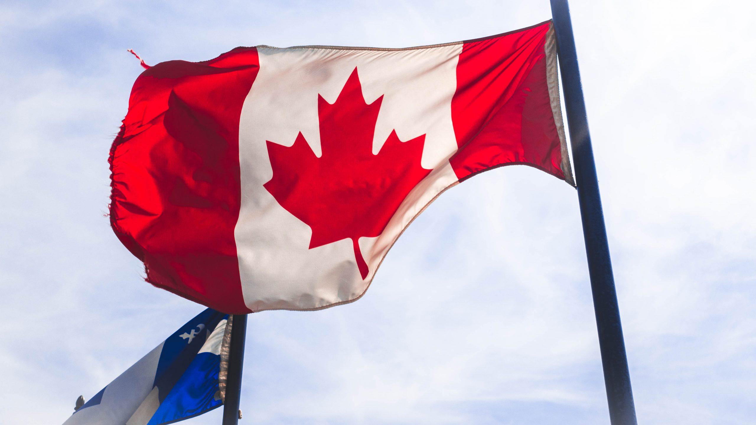 #EstudanteInternacional – Tudo que você precisa saber sobre o Canadá