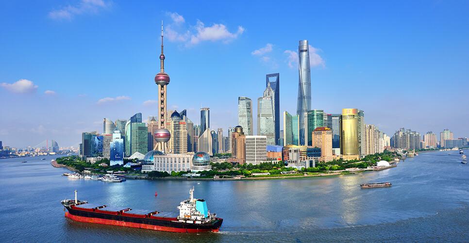 Pensando em ir para a China? Confira algumas dicas importantes!