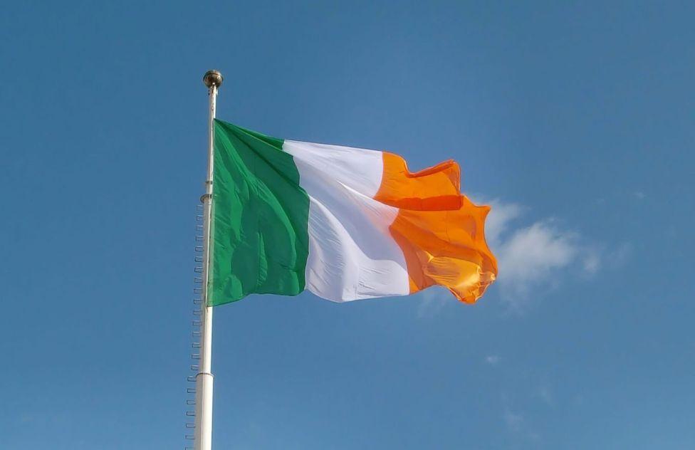 Quer estudar fora? Conheça mais sobre a Irlanda