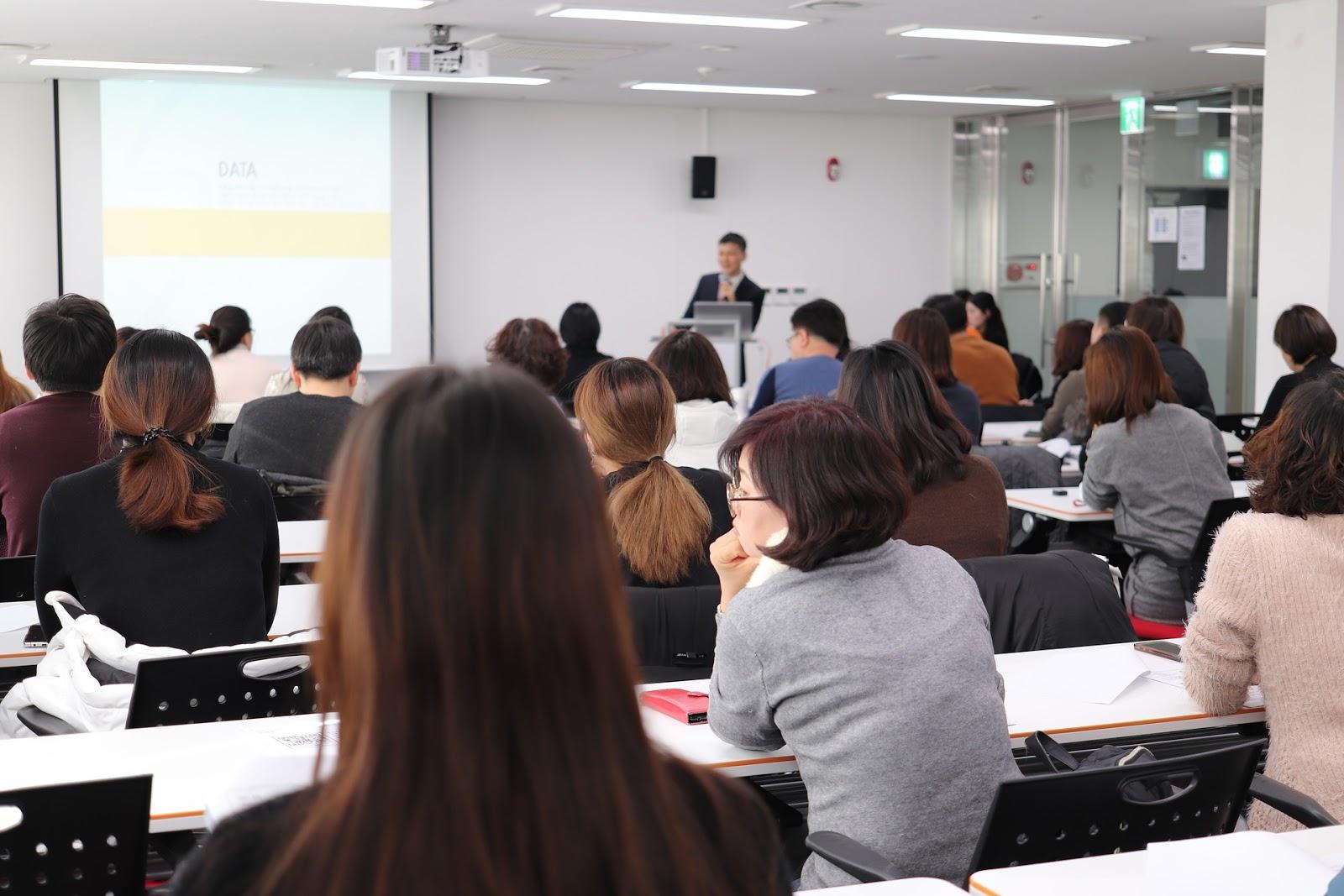 https://institutokailua.com/blog/wp-content/uploads/2019/03/lecture-3986809_1920-2.jpg