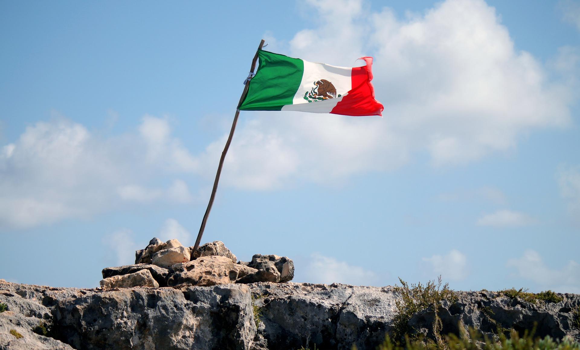 Venha saber o que você precisa para estudar no México!