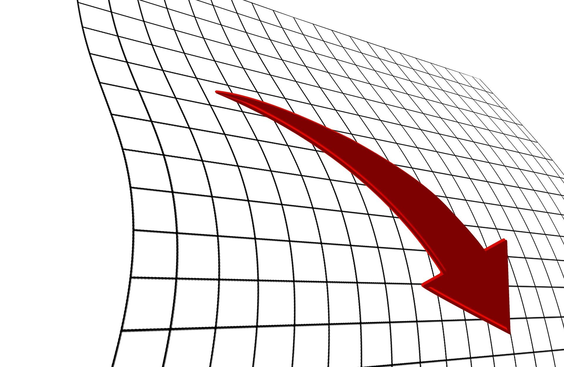 Taxa Selic em baixa: Onde aplicar?