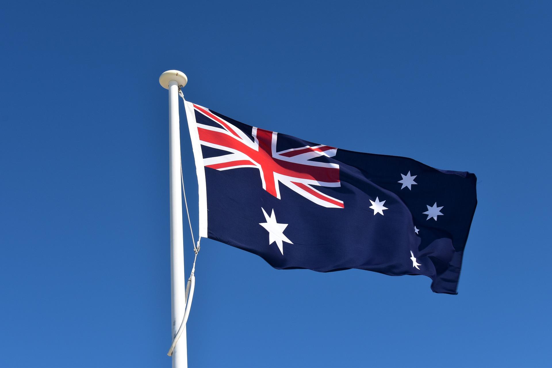 #EstudanteInternacional: Descubra as belezas australianas!
