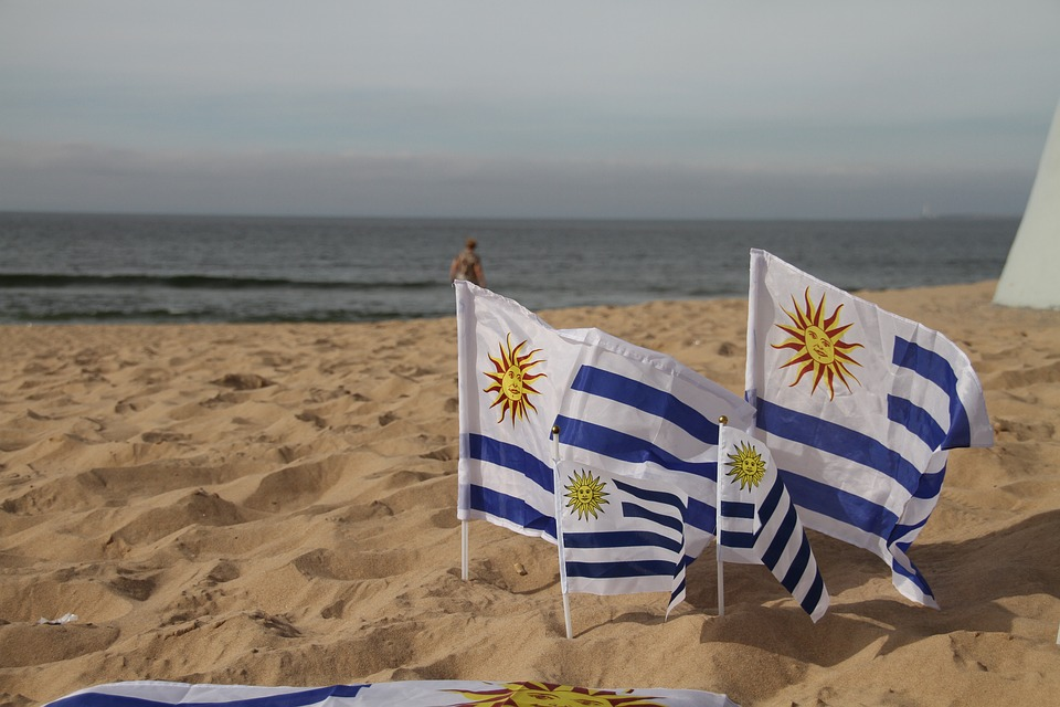 https://institutokailua.com/blog/wp-content/uploads/2019/07/uruguay-2445222_960_720-2.jpg