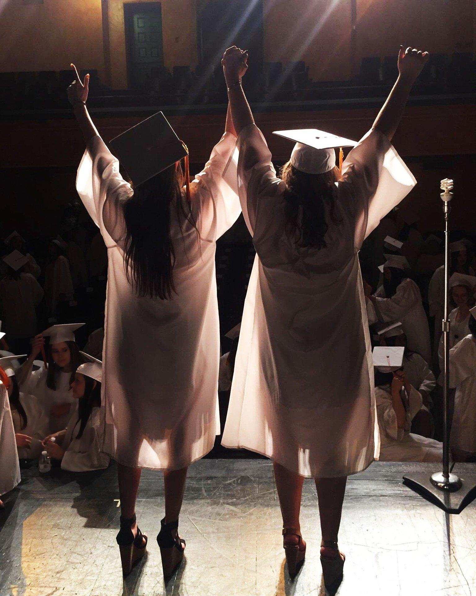https://institutokailua.com/blog/wp-content/uploads/2019/11/graduation-2308406_1920-2.jpg