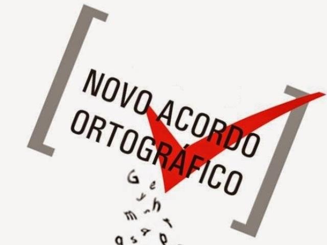 Novo Acordo Ortográfico: O que mudou?