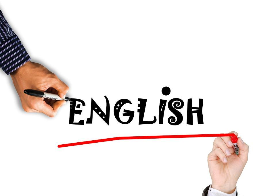 """Você sabe a diferença entre as preposições """"To"""" e """"For""""?"""