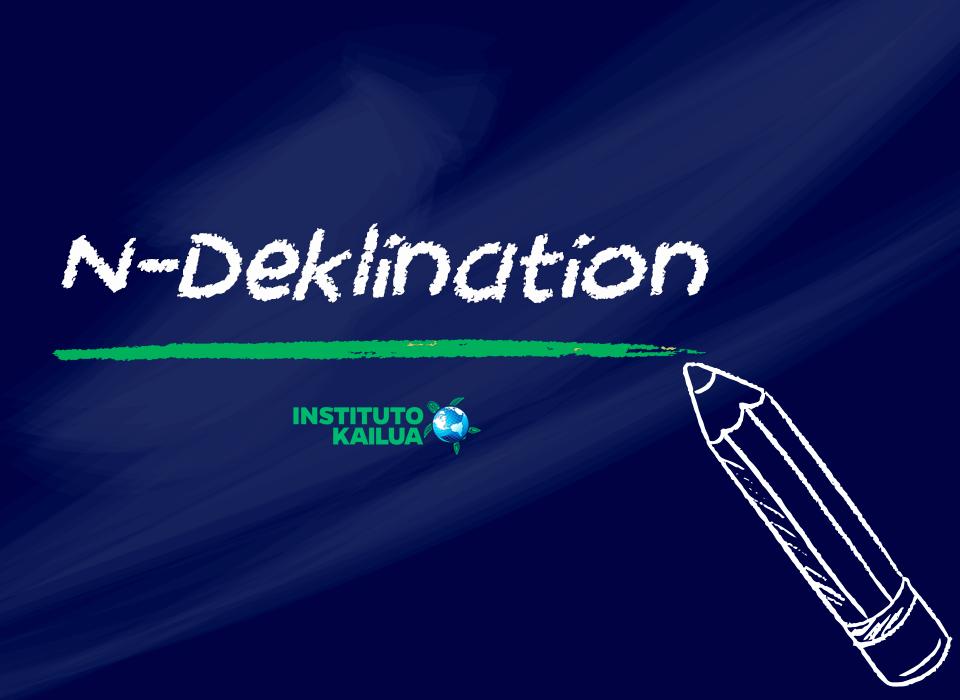 https://institutokailua.com/blog/wp-content/uploads/2020/07/kailua_site_N-Deklination.png