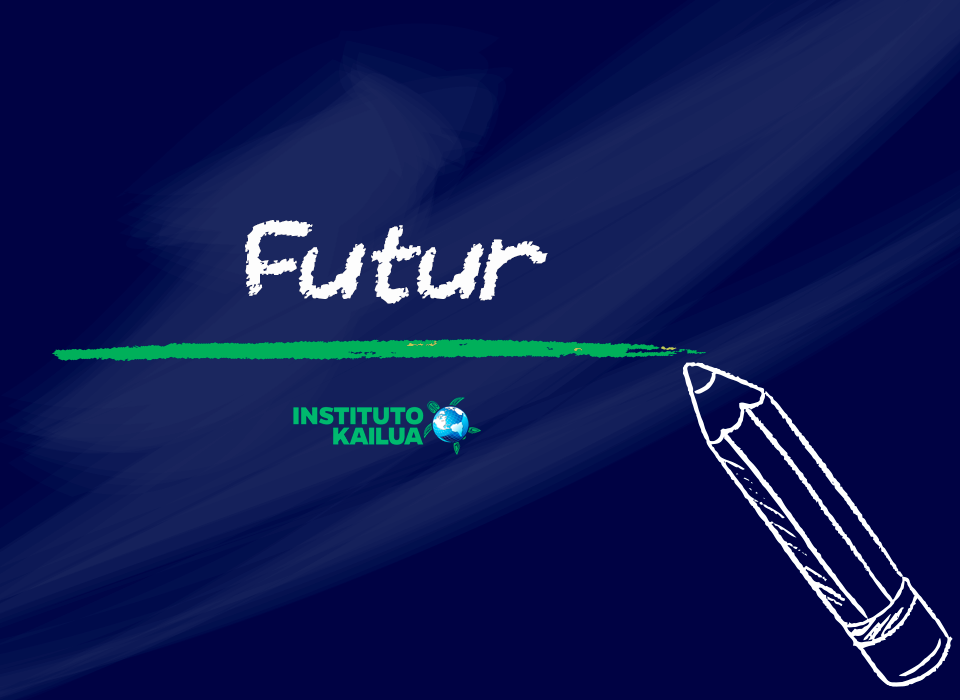 https://institutokailua.com/blog/wp-content/uploads/2020/07/kailua_site_futur.png