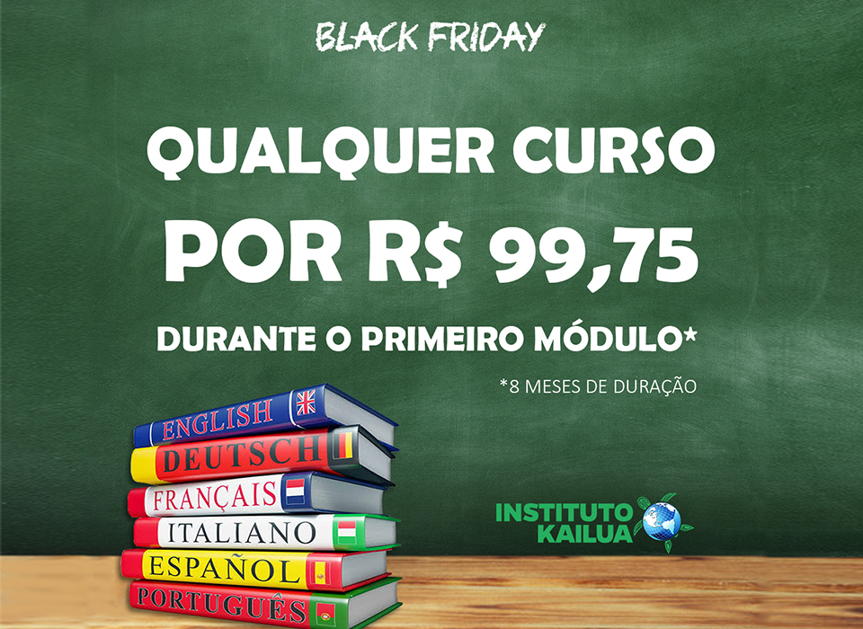https://institutokailua.com/blog/wp-content/uploads/2020/10/black-friday-ik2.jpg