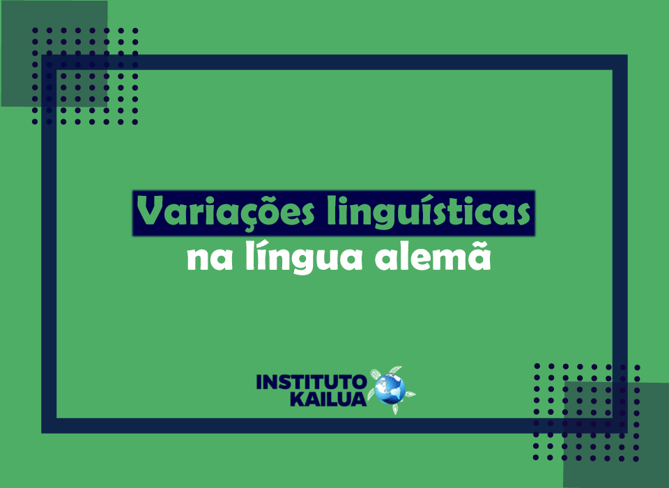 https://institutokailua.com/blog/wp-content/uploads/2021/01/artigo-janeiro-1-prof-Rafaella-Alemao.jpg