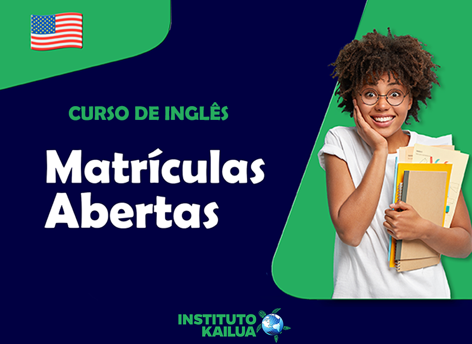 https://institutokailua.com/blog/wp-content/uploads/2021/04/blog_ingles.png